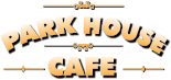 Park House Cafe Zion